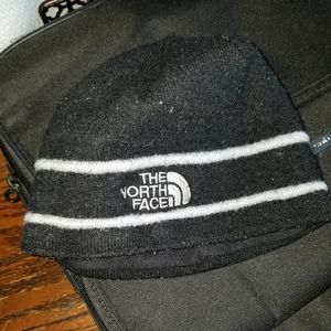 The North Face Beanine
